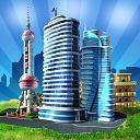 دانلود بازی کلان شهرها Megapolis v3.10 اندروید – همراه تریلر