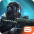 دانلود بازی مدرن کمبت ۵: خاموشی Modern Combat 5: Blackout v2.0.0f اندروید – همراه دیتا + مود + تریلر