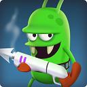 دانلود بازی زامبی گیر ها Zombie Catchers v1.0.21 اندروید – همراه نسخه مود + تریلر
