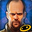 دانلود بازی اسنایپر X جیسون استتهام Sniper X with Jason Statham v1.5.1 اندروید – همراه نسخه مود + تریلر