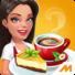 دانلود بازی مدیریت کافی شاپ My Cafe: Recipes & Stories v1.9.46 اندروید – همراه دیتا + مود + تریلر