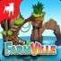 دانلود بازی فارمویل: فرار از گرما FarmVille: Tropic Escape v0.5.222 اندروید – همراه نسخه مود