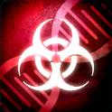 دانلود بازی استراتژیک طاعون Plague Inc. v1.14.0 برای اندروید