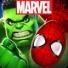 دانلود بازی آکادمی انتقام جویان مارول MARVEL Avengers Academy v1.1.7.3 اندروید – همراه نسخه مود