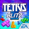 دانلود بازی خاطره انگیز TETRIS® Blitz v3.5.5 اندروید + تریلر