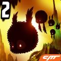 دانلود بازی بدلند ۲ – BADLAND 2 v1.0.0.982 اندروید – همراه نسخه مود + تریلر