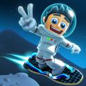 دانلود بازی اسکی سافاری Ski Safari 2 v1.3.0.1090 اندروید – همراه نسخه مود + تریلر