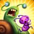 دانلود بازی حمله مورچه ها Ant Raid v1.0.11 اندروید – همراه تریلر