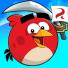دانلود بازی مبارزه با پرندگان خشمگین Angry Birds Fight! RPG Puzzle v2.4.7 اندروید – همراه نسخه مود + تریلر