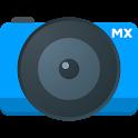 دانلود برنامه قدرتمند عکاسی Camera MX 4.4.003 برای اندروید