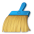 دانلود Clean Master v5.15.7 برنامه بهینه سازی کلین مستر اندروید