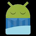 دانلود Sleep as Android 20170904 برنامه خواب راحت اندروید