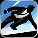 دانلود بازی خارق العاده وکتور Vector v1.2.0 اندروید – همراه نسخه مود + تریلر