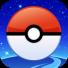 دانلود بازی پرطرفدار پوکمون گو Pokémon GO v0.55.0 اندروید – همراه با آموزش کامل نصب