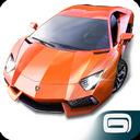 دانلود بازی آسفالت نیترو Asphalt Nitro v1.4.0k اندروید – همراه نسخه مود + تریلر