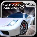 دانلود بازی سرعت نهایی Speed Racing Ultimate 3 Free v2.3 اندروید – همراه تریلر