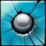 دانلود بازی اصابت پر سر و صدا Smash Hit Premium v1.4.0 اندروید – نسخه پریمیوم + مود + تریلر