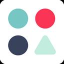 دانلود بازی پرطرفدار نقطه ها Dots & Co v1.1.4 اندروید – همراه تریلر