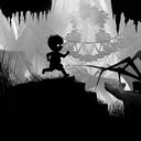 دانلود بازی ماجراجویی قهرمان تاریکی Dark Hero v1.3 اندروید – همراه تریلر