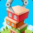 دانلود بازی برج سازی Towers v3.0.026 اندروید
