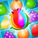 دانلود بازی پازلی آب میوه Fruit Juice v2.7 اندروید – همراه نسخه مود