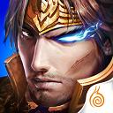 دانلود بازی سرزمین جنگجویان Kingdom Warriors v1.4.0 اندروید – همراه تریلر