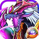 دانلود بازی آموزش هیولا ها Bulu Monster v4.1.1 اندروید + تریلر