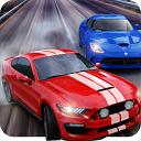 دانلود Racing Fever 1.5.18 بازی جنون مسابقه اندروید + مود