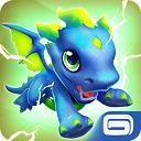 دانلود بازی افسانه اژدها Dragon Mania Legends v2.3.0n اندروید – همراه تریلر