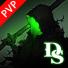 دانلود بازی شمشیر تاریکی Dark Sword v1.3.42 اندروید – همراه نسخه مود