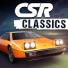 دانلود بازی رانندگی با ماشین های کلاسیک CSR Classics v1.16.0 اندروید – همراه دیتا + مود + تریلر