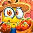 دانلود بازی زنبور عسل درخشان Bee Brilliant v1.31.0 اندروید – همراه نسخه مود + تریلر