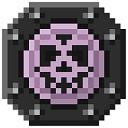 دانلود بازی نبرد سیاهچال Dungeon Warfare v1.01 اندروید – همراه تریلر