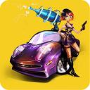دانلود بازی مسابقات آدرنالین Adrenaline Racing v1.0 اندروید – همراه نسخه مود + تریلر