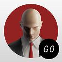دانلود بازی هیتمن Hitman GO v1.12.86482 اندروید – همراه دیتا + مود