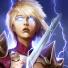 دانلود بازی افسانه مقدس Sacred Legends v1.1.10539.548 اندروید – همراه نسخه مود