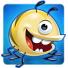 دانلود بازی بهترین شیاطین Best Fiends – Puzzle Adventure v3.6.5 اندروید – همراه نسخه مود + تریلر