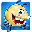 دانلود بازی بهترین شیاطین Best Fiends – Puzzle Adventure v3.6.4 اندروید – همراه نسخه مود + تریلر