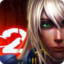 دانلود بازی شکست جادو ۲ – Broken Dawn II v1.2.2 اندروید – همراه نسخه مود
