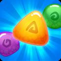 دانلود بازی ماجراجویی پازلی Sunny Smash – Puzzle Adventure v1.4.6 اندروید – همراه نسخه مود