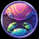 دانلود بازی نبرد خرچنگ ها Crab War v1.6.6 اندروید + تریلر