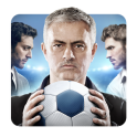 دانلود بازی مربیگری فوتبال Top Eleven – Be a Soccer Manager v4.1.5 اندروید