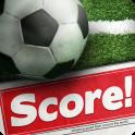 دانلود بازی گل های جهانی Score! World Goals v2.75 اندروید – همراه نسخه مود + تریلر