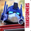 دانلود بازی ترنسفرمرز: جنگ های زمینی Transformers: Earth Wars v1.29.0.13336 اندروید