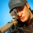 دانلود بازی تک تیرانداز قاتل Sniper 3D Assassin v1.13.5 اندروید – همراه نسخه مود + تریلر