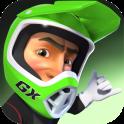 دانلود بازی جی ایکس ریسینگ GX Racing v1.0.61 اندروید – همراه نسخه مود