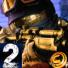 دانلود بازی شهر خط مقدم Battlefield Frontline 2 v5.1.2 اندروید – همراه نسخه مود + تریلر