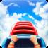 دانلود بازی مدیریت پارک RollerCoaster Tycoon 4 Mobile v1.10.6 اندروید – همراه دیتا + تریلر