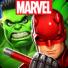 دانلود بازی آکادمی انتقام جویان مارول MARVEL Avengers Academy v1.3.1 اندروید – همراه نسخه مود