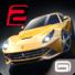 دانلود بازی جی تی ریسینگ ۲ GT Racing 2 v1.5.5z اندروید – همراه دیتا + مود + تریلر